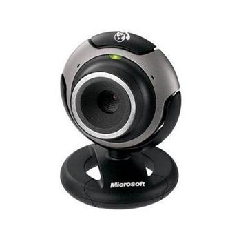 Picture of Microsoft LifeCam VX-3000 Webcam