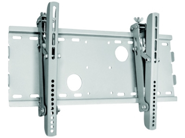"Picture of Veho Lite Universal LCD/Plasma Wall Mount for up to 32"" LCD"