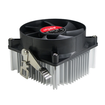 Picture of Spire SP804S3-1 / Socket 940 / 939 / 754 / AM2 CPU Cooler