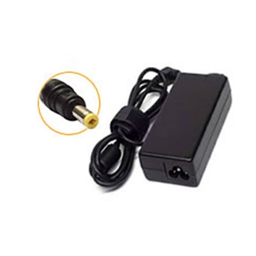 Picture of HP Compaq Replacement Laptop Charger 19v 4.74A 5.5*2.5