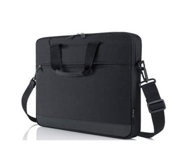 "Picture of Belkin 15.6"" Lite Business Slim Case"