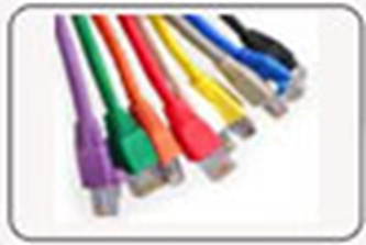 Picture for category Network Cables