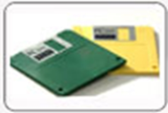 Picture for category Diskettes