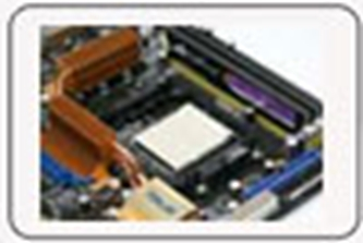 Picture for category AMD Socket AM2+ AM3