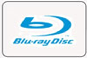 Picture for category Blu-Ray Media