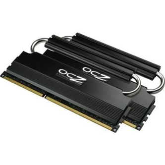 Picture for category PC Memory