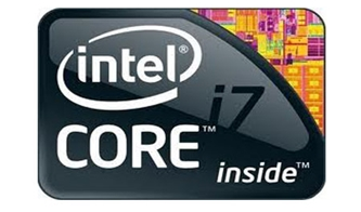 Picture for category Intel LGA 1150/775/1366