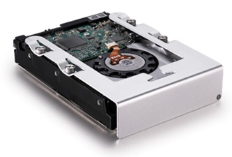 Picture for category Hard Drives