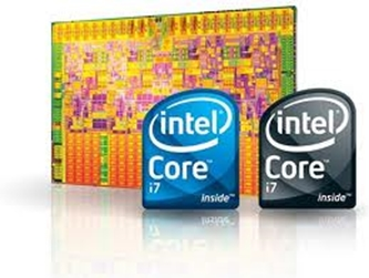 Picture for category CPUs / Processors