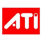 Picture for manufacturer ATi