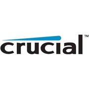 Picture for manufacturer Crucial