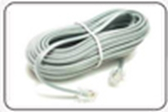 Picture for category Telephone Cables