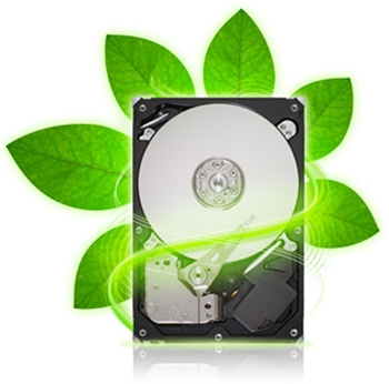 Picture of Seagate 3TB Barracuda Internal Hard Drive SATA 7200RPM 64MB Cache