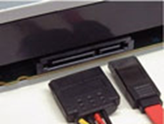 Picture for category Serial ATA Drives