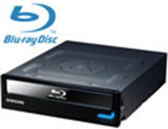 Picture for category Blu ry Drives