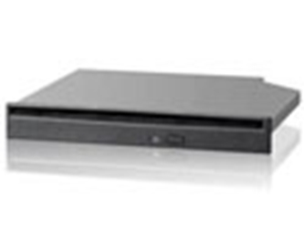 Picture for category SlimLine Optical Drives