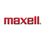 Picture for manufacturer Maxell