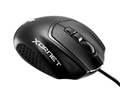 Picture of Coolermster CM Storm Xornet 2000 DPI Gaming Mouse
