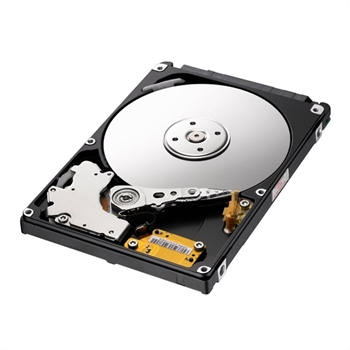 "Picture of Samsung SpinPoint M8 1TB 2.5"" Internal Hard Drive"