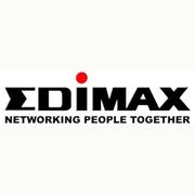 Picture for manufacturer Edimax
