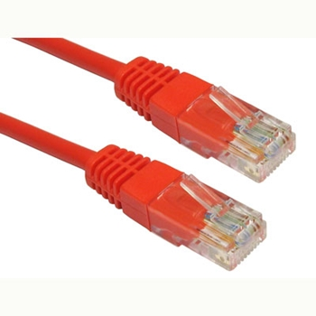 Picture of Ethernet Cable 20m