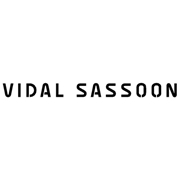 Picture for manufacturer VIDAL SASSOON