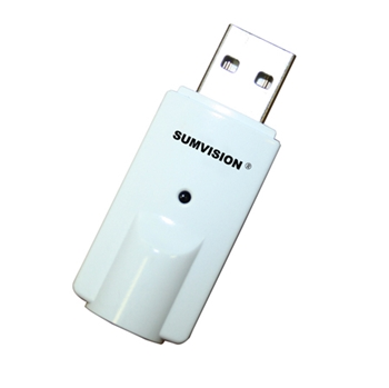 Picture of DVB-T Dongle USB for Android Nano Windows