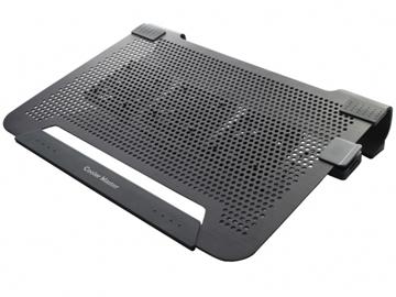 Picture of Cooler Master Notepal U3 Plus Notebook Cooler
