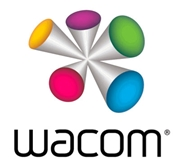 Picture for manufacturer wacom