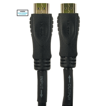 Picture of HDMI Hi-Speed Active Cable 20m