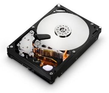 Picture of Hitachi HDE721010SLA330 MAC 1TB P/N: 0A39514 MLC: BA3285 APPLE