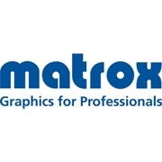 Picture for manufacturer Matrox