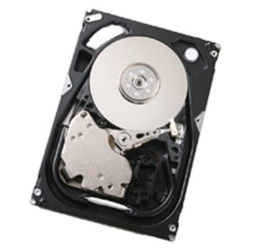 Picture of HGST Ultrastar 15K300 HUS153014VLS300 - hard drive - 147 GB - SASLS300 15K Hard Drive