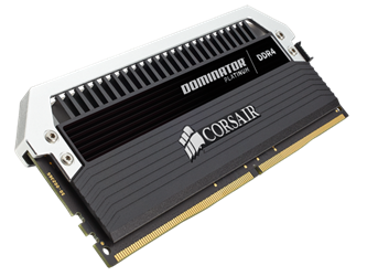 Picture for category DDR4