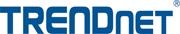 Picture for manufacturer TRENDnet