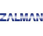 Picture for manufacturer Zalman