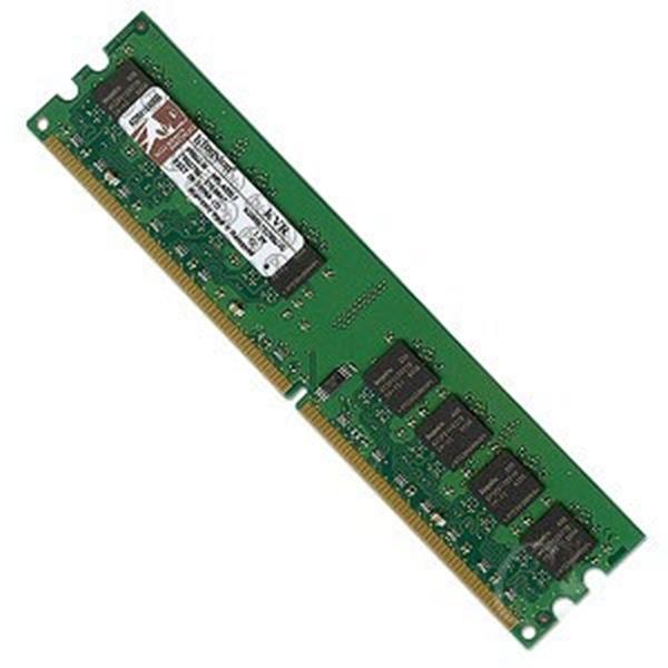 Picture of Kingston 4GB 1333MHz DDR3 Non-ECC CL9