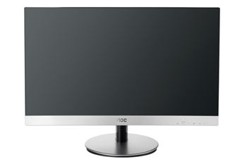 """Picture of AOC i2769VM 27"""" Widescreen IPS LED Multimedia Monitor"""