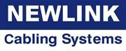 Picture for manufacturer Newlink