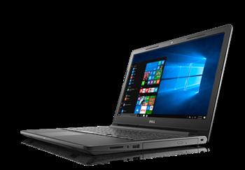 Picture of Dell Vostro 15 3568 Core i5-7200U 8GB 500GB HDD 15.6 Inch Windows 10 Professional Laptop