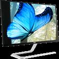 "AOC i2781FH 27"" Widescreen IPS LED Monitor"