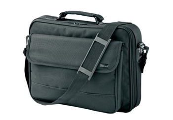 "Picture of Trust 15.4"" Notebook / Laptop Carry Bag BG-3450p"