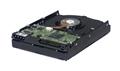 Picture of Hitachi Deskstar 7K1000.B 320GB Hard Disk Drive 7200rpm SATA 16M