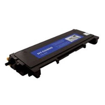 Picture of Brother Compatible Black Toner DCP 7010/7020/7025 FAX 2820/2920