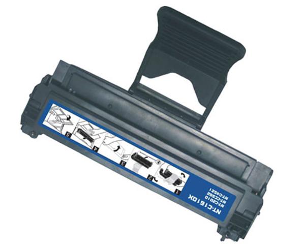 Picture of Non-OEM Samsung ML-1610 Black Toner Cartridge