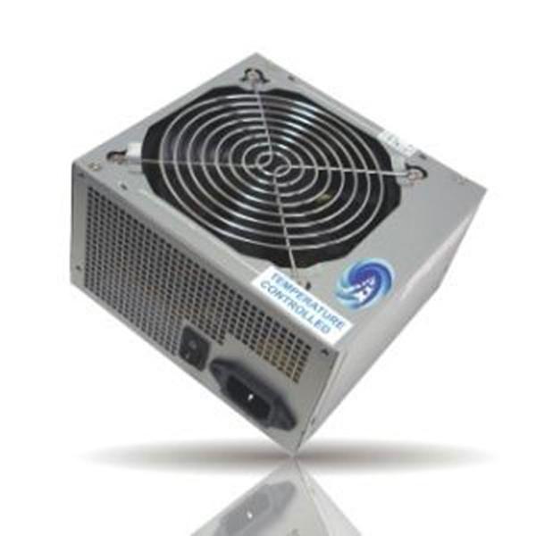 Picture of Win Power PSU 650W 20 + 24 pin P4 AMD 8cm fan 1x SATA 1x 6 PIN