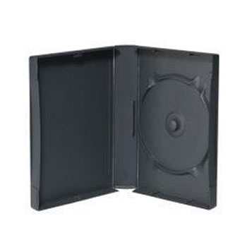 Picture of Single DVD Storage Case 14mm