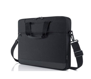 "Picture of Belkin 15.6"" Lite Business Slim Case"