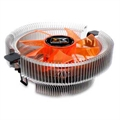 Picture of Xigmatek Apache EP-CD901 Fan Cooler for S775/754/9