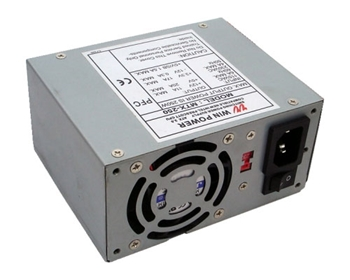Picture of Micro ATX PowerSupply
